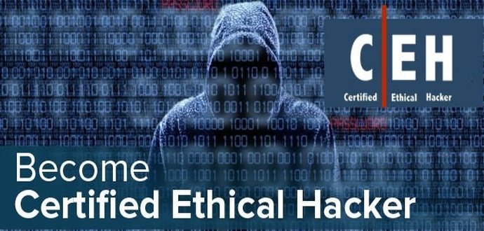 best ethical hacking course in trichy