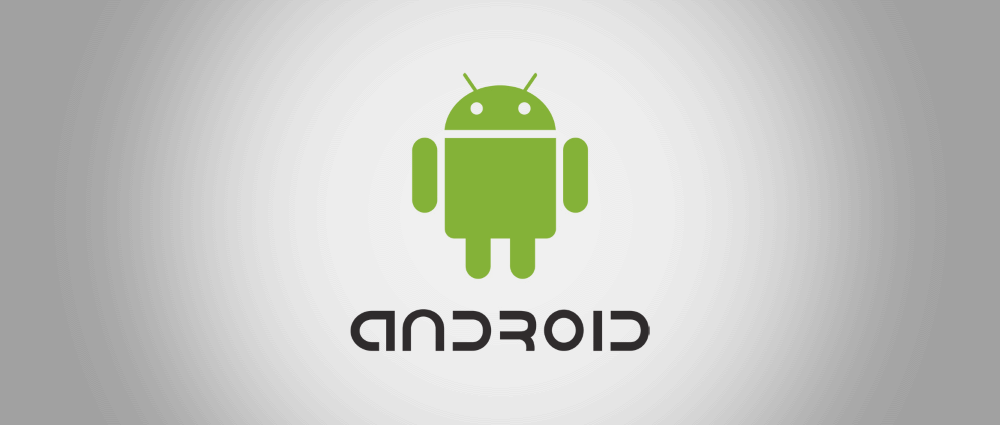 best android course in trichy