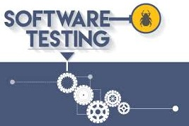best software testing computer center in trichy