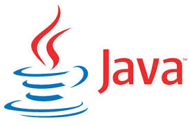 java course in trichy
